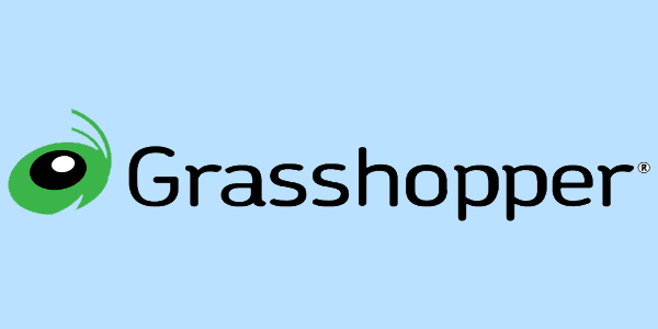 Grasshopper Internet Business Phone